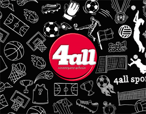4all-sports-2018-No1-960x750